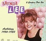 Songtexte von Brenda Lee - Anthology, Volume 1: 1956-1961
