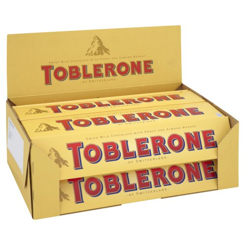 toblerone-chocolate-con-leche-de-400-g-paquete-de-10-unidades