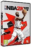 NBA 2K18 (Código Digital)