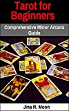Tarot for Beginners: Comprehensive Minor Arcana Guide. Book 2