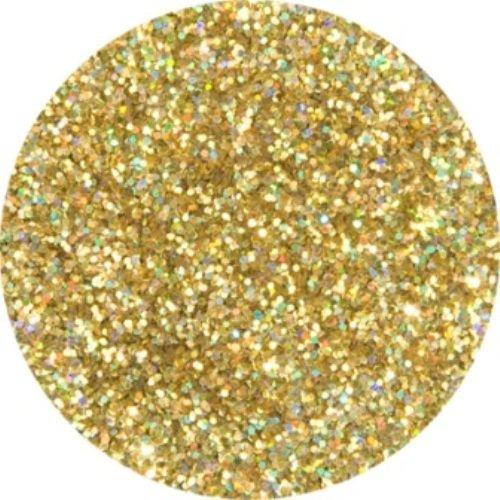 glitter-olografico-jewel-golden-mediu