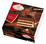 Conditorei Coppenrath & Wiese - Torten Träume Mousse au Chocolat TK - 600g