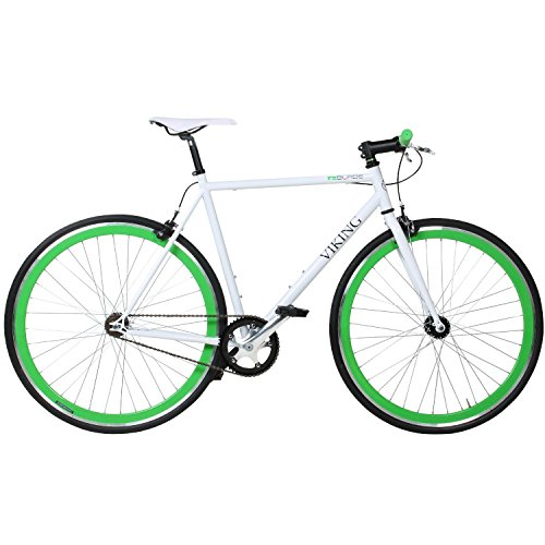 viking-28-fixie-vitesse-unique-bike-5-couleurs