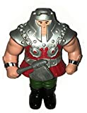 *Vintage* MASTERS OF THE UNIVERSE Action-Figur RAM MAN, lose