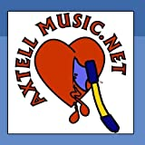 Look At What The Wind Blew In - Single by Randy Axtell (2012-02-16)