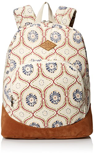 roxy-damen-daypack-tippie-magic-angora-mehrfarbig-rx163-04041
