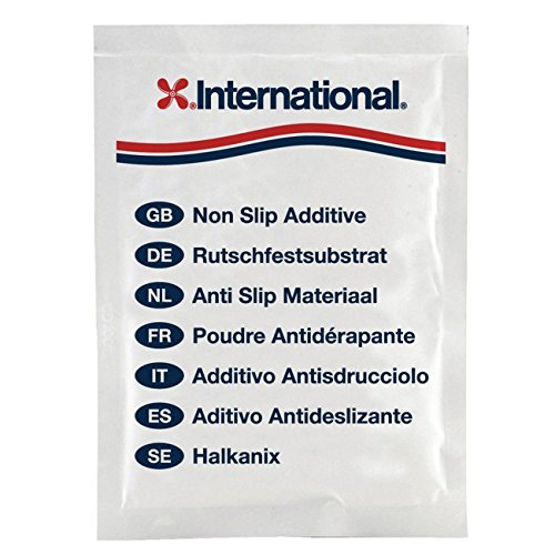 international-non-slip-additive-20grm