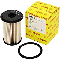 Bosch F 026 402 007 Filtro Combustible