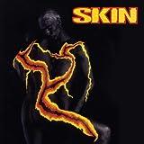 Skin (Lim.Collector's Edit.)