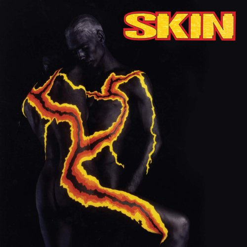 skin-limcollectors-edit