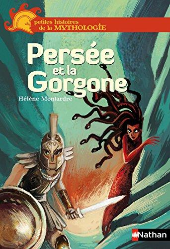 Perse et la Gorgone