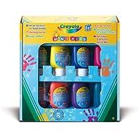 Crayola - Set