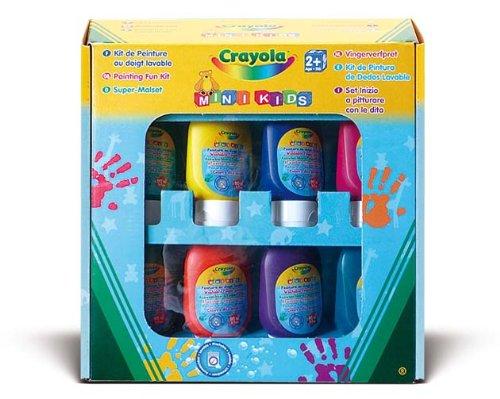 crayola-7958-pintura