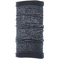 Original Buff Buff Polar Reversible - Prenda, color Negro (Marroc Graphite), Talla única