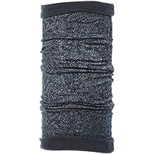 Buff Polar Reversible - Prenda, color Negro (Marroc Graphite), Talla única