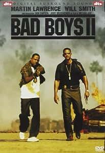 Bad Boys II - Édition Collector 2 DVD
