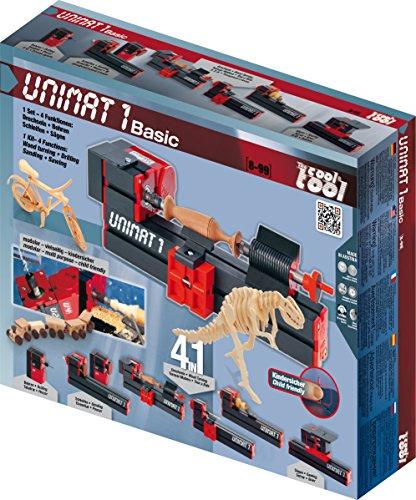 cool-tool-unimat-1-basic-160100