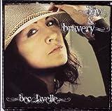Love & Bravery