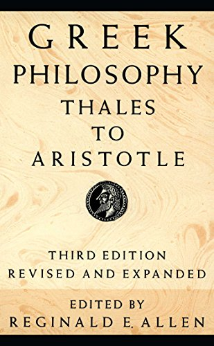 greek-philosophy-thales-to-aristotle-readings-in-the-history-of-philosophy