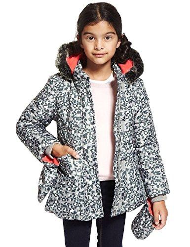 marks-and-spencer-chaqueta-chaqueta-para-nina-gris-gris-mix-edad-1-12-2-year
