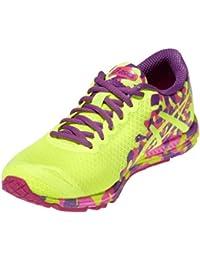 Asics - Zapatillas de running asics gel noosafast 2