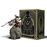 PS4: Assassin's Creed Origins - Gods  Collector' s Edition