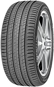 Michelin Latitude Sport 3 Xl 255 40r21 102y Sommerreifen Auto