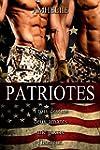 Patriotes
