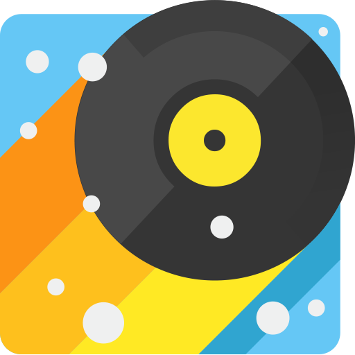 SongPop 2 - Musik-Ratespiel: Amazon.de: Apps für Android