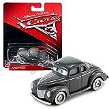 Disney Cars 3 Cast 1:55 - Auto Fahrzeuge Modelle zur Auswahl, Typ:Junior Moon Legends