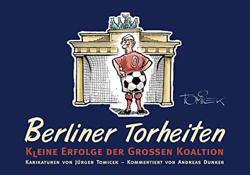 Berliner Torheiten