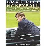 Moneyball - L'Arte Di Vincere by Stephen Bishop