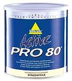 Inkospor ACTIVE Pro 80 Stracciatella Complément pour Sportif