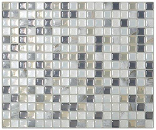 smart-tiles-minimo-noche-3d-gel-otm-adhesivo-para-baldosas