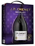 Product Image of JP Chenet Merlot Non Vintage 3L (Bag in Box)