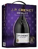 JP CHENET 04039980 France IGP Vin de Pays d'Oc 3 ...