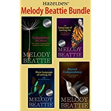 Melody Beattie 4 Title Bundle: Codependent No More and 3 Other Best Sellers by M: A collection of four Melody Beattie best sellers (English Edition)