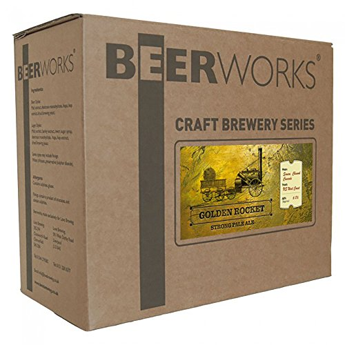 beerworks-craft-brewery-series-golden-rocket-strong-pale-ale-home-brew-beer-kit