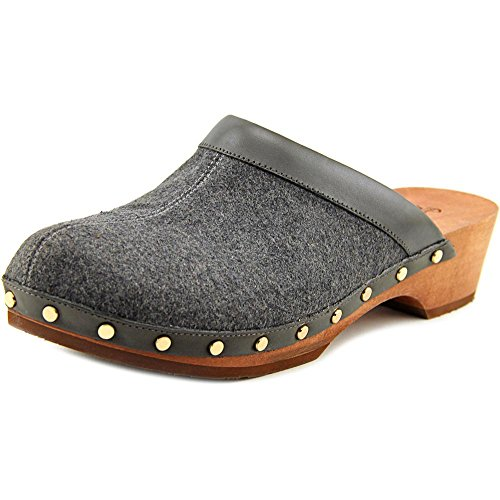 dr-scholls-moment-mujer-us-65-gris-zuecos