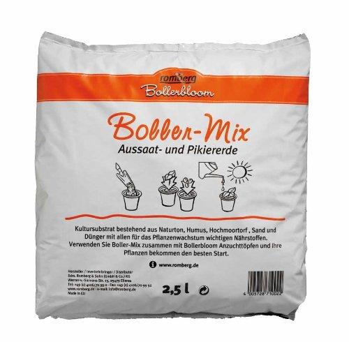 bollermix-terriccio-per-semina-25-litri