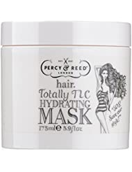 Percy & Reed Totally TLC Hydrating Mask 175 ml