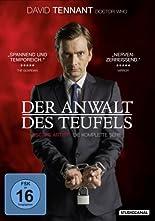 Der Anwalt des Teufels - Die komplette Serie hier kaufen