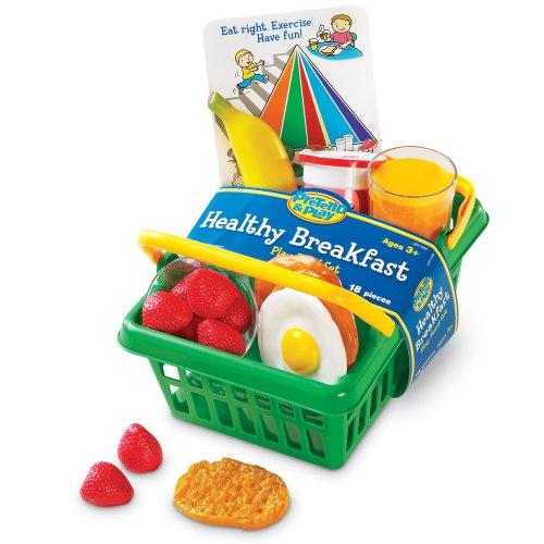 learning-resources-alimento-de-juguete-ler7290