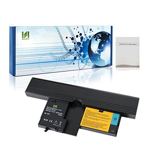 hasess-alta-capacita-5200mah-75wh-144v-li-ion-sostituzione-laptop-notebook-batterie-di-computer-port