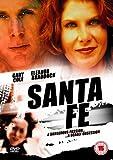 Santa Fe [DVD] [2007] [Reino Unido]