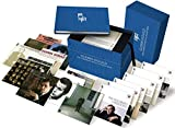 Glenn Gould: The Complete Bach Collection (+ 6 DVDs)