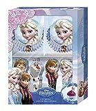 Boyz Toys Cupcake Set–Frozen