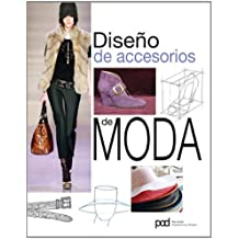 DISEÑO DE ACCESORIOS DE MODA