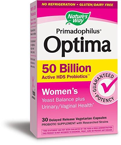 primadophilus-optima-de-mujeres-de-50-mil-millones-camino-de-la-naturaleza