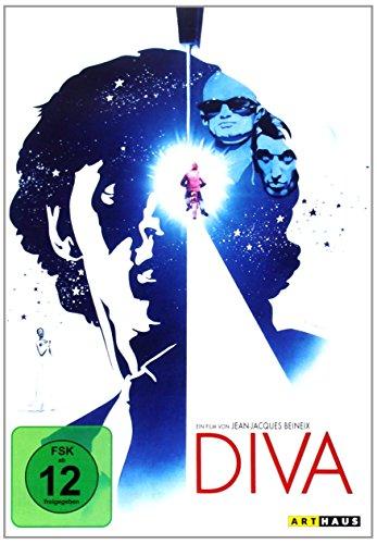 Bild von Diva